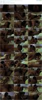 76191316_sweetheartvideo_lesbianbeauties07-allblackedition_s03_nyomibanxxx_imanierose_720.jpg