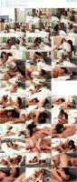 76191319_sweetheartvideo_lesbianbeauties08-interracial_s01_magdalenestmichaels_skindiamon.jpg