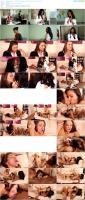 76191320_sweetheartvideo_lesbianbeauties08-interracial_s02_celestestar_jadenacole_720p-mp.jpg