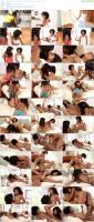 76191342_sweetheartvideo_lesbianbeauties11-allblack_s04_mistystone_ivysherwood_720p-mp4.jpg