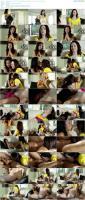 76191356_sweetheartvideo_lesbianbeauties14-interracial_s02_sarahshevon_yasminedeleon_720p.jpg