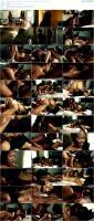 76191362_sweetheartvideo_lesbianbeauties15-allblackbeauties_s01_chanellheart_daisyducati_.jpg