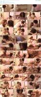 76191377_sweetheartvideo_lesbianbeauties-interracial_s01_nicanoelle_mistystone_480p-mp4.jpg