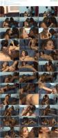 76191378_sweetheartvideo_lesbianbeauties-interracial_s02_heathersilk_monique_480p-mp4.jpg