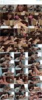 76191383_sweetheartvideo_lesbianchronicles_s01_trinitypost_maevictoria_480p-mp4.jpg