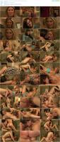 76191419_sweetheartvideo_lesbianconfessions04_s02_katekastle_sinnsage_720p-mp4.jpg