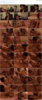 76191426_sweetheartvideo_lesbiandaydreams_s04_keisha_jessicashaw_480p-mp4.jpg