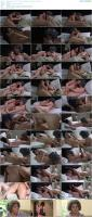 76191444_sweetheartvideo_lesbiandeception_s01_rayveness_samantharyan_720p-mp4.jpg