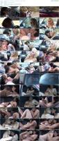 76191456_sweetheartvideo_lesbianhitchhiker_s01_melissamonet_lexibelle_720p-mp4.jpg