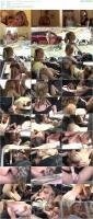 76191458_sweetheartvideo_lesbianhitchhiker_s02_nicoleray_debidiamond_720p-mp4.jpg