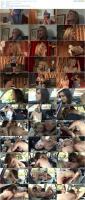 76191462_sweetheartvideo_lesbianhitchhiker02_s02_jodiwest_katekastle_720p-mp4.jpg