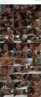 76191474_sweetheartvideo_lesbianhitchhiker04_s01_apriloneil_darlacrane_720p-mp4.jpg