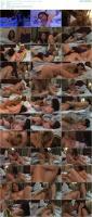 76191478_sweetheartvideo_lesbianhitchhiker04_s04_katekastle_sovereignsyre_720p-mp4.jpg