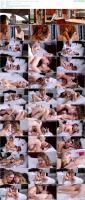 76191486_sweetheartvideo_lesbianhitchhiker06_s02_tanyatate_jessieandrews_720p-mp4.jpg