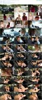 76191493_sweetheartvideo_lesbianhitchhiker07_s02_ashhollywood_ninahartley_720p-mp4.jpg