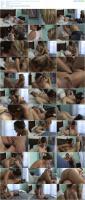 76191539_sweetheartvideo_lesbianofficeseductions_s04_elexismonroe_miapresley_720p-mp4.jpg