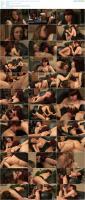 76191551_sweetheartvideo_lesbianofficeseductions04_s01_alliehaze_annabellelee_720p-mp4.jpg