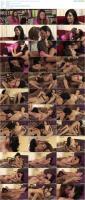 76191560_sweetheartvideo_lesbianofficeseductions05_s04_alliehaze_jelenajensen_720p-mp4.jpg