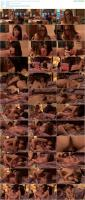 76191570_sweetheartvideo_lesbianofficeseductions07_s02_evelynlynn_ryankeely_720p-mp4.jpg
