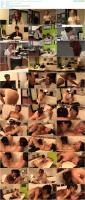 76191573_sweetheartvideo_lesbianofficeseductions07_s04_sovereignsyre_danavespoli_720p-mp4.jpg