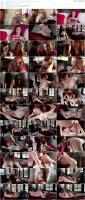 76191639_sweetheartvideo_lesbianstepsisters_s03_sovereignsyre_pepperkester_720p-mp4.jpg