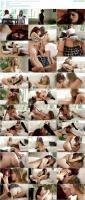76191643_sweetheartvideo_lesbianstepsisters02_s02_chastitylynn_ashlynmolloy_720p-mp4.jpg