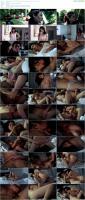 76191653_sweetheartvideo_lesbianstepsisters03_s03_shylajennings_aubreyluna_720p-mp4.jpg