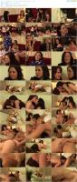 76191677_sweetheartvideo_lesbiantruthordare03_s01_annabellelee_zoebritton_720p-mp4.jpg