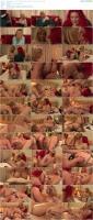 76191693_sweetheartvideo_lesbiantruthordare05_s02_katekastle_sincerrelemmore_720p-mp4.jpg