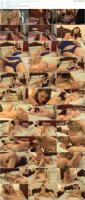 76191704_sweetheartvideo_lesbiantruthordare07_s01_lilylabeau_sovereignsyre_720p-mp4.jpg