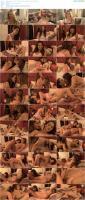 76191707_sweetheartvideo_lesbiantruthordare07_s03_danidaniels_karaprice_720p-mp4.jpg