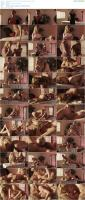 76191740_sweetheartvideo_milfmassage_s04_cheriedeville_brandilove_720p-mp4.jpg