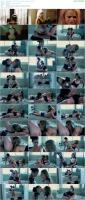 76191741_sweetheartvideo_milfonmilf_s02_elexismonroe_danavespoli_720p-mp4.jpg