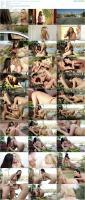 76191759_sweetheartvideo_motherloverssociety11_s01_indiasummer_ajapplegate_720p-mp4.jpg