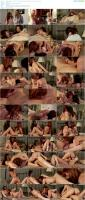 76191761_sweetheartvideo_motherloverssociety11_s03_clairerobbins_caseycalvert_720p-mp4.jpg