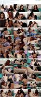 76191765_sweetheartvideo_motherloverssociety12_s02_avaaddams_breedaniels_720p-mp4.jpg