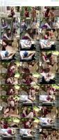 76191767_sweetheartvideo_motherloverssociety12_s03_danavespoli_mishacross_720p-mp4.jpg