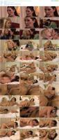 76191786_sweetheartvideo_motherloverssocietyvol03_s03_magdalenestmichaels_ericalauren_720.jpg