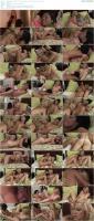 76191789_sweetheartvideo_motherloverssocietyvol04_s02_katekastle_diemmoore_720p-mp4.jpg