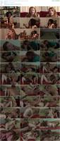76191791_sweetheartvideo_motherloverssocietyvol04_s04_aliastarr_darlacrane_720p-mp4.jpg