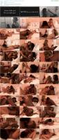 76191818_sweetheartvideo_mylittleminx_s03_randijames_msplatinum_720p-mp4.jpg