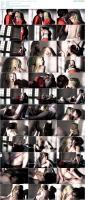 76191861_sweetheartvideo_prisonlesbians_s04_lilycade_charlottestokely_720p-mp4.jpg