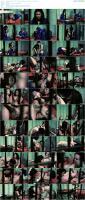 76191862_sweetheartvideo_prisonlesbians02_s01_rizzoford_vanessaveracruz_720p-mp4.jpg