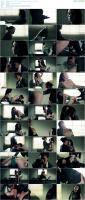 76191864_sweetheartvideo_prisonlesbians02_s02_danavespoli_verucajames_720p-mp4.jpg