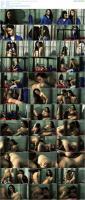 76191865_sweetheartvideo_prisonlesbians02_s03_chanelpreston_jaytaylor_720p-mp4.jpg