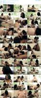 76191896_sweetheartvideo_savedandseduced_s01_sovereignsyre_sarahbanks_720p-mp4.jpg