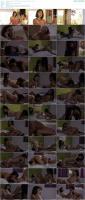 76191897_sweetheartvideo_scaredofthedark_s02_maricahase_kiranoir_720p-mp4.jpg