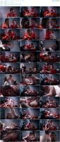 76191899_sweetheartvideo_secondchances_s03_stellacox_rileynixon_720p-mp4.jpg