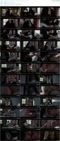 76191926_sweetheartvideo_sisterrileydiscoverstruelove_s03_lealexis_rileynixon_720p-mp4.jpg