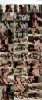 76191935_sweetheartvideo_steamytherapywithyoungergirls_s01_indiasummer_jennajross_720p-mp.jpg